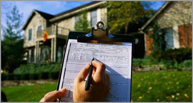 Real_Estate_Appraiser