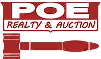 Realty, Auction, Appraisal – Perry Poe Realty