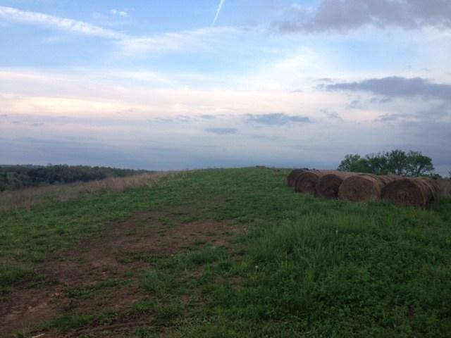 Farm Property Listings